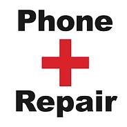 phonerepair.png