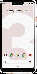 google-pixel-3xl-sand.png