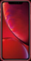 iPhoneXr_Red_PureAngles.png