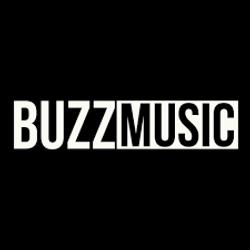 BuzzMusic