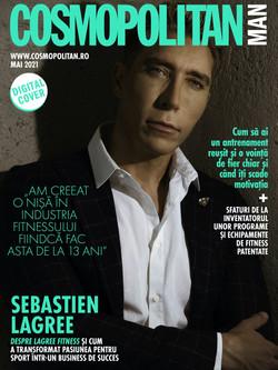 COSMANRO_Digital-Cover-Sebastien-Lagree_mockup-2