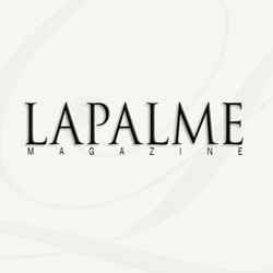 LaPalme