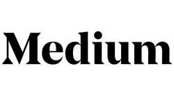 Medium Magazine