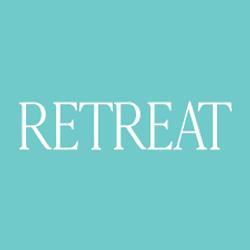 Retreat Magazine