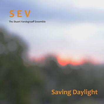 SAVING DAYLIGHT ALBUM COVER MID-RES.jpg
