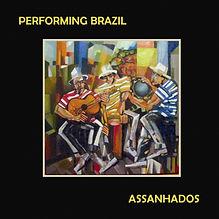 CD COVER front for website.jpg
