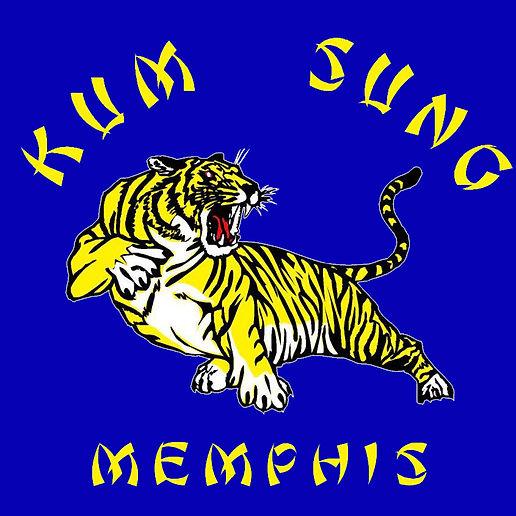 Kum Sung Memphis