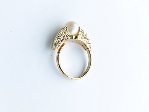 Vintage Sarah Coventry Ring