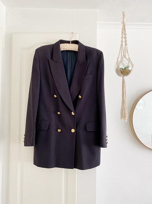 Vintage Marks & Spencer Blazer