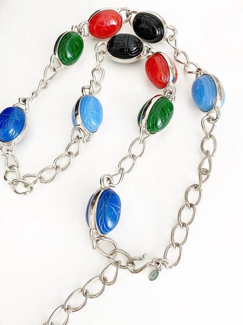 Vintage Kenneth Lane Necklace