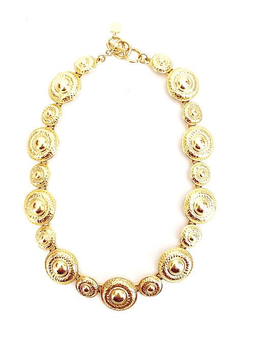 Vintage Anne Klien Necklace