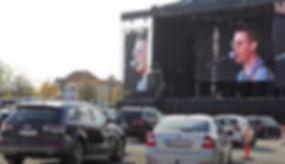 Drive-in Concert2.jfif