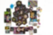 Xia_EOAFS_Product-11.jpg
