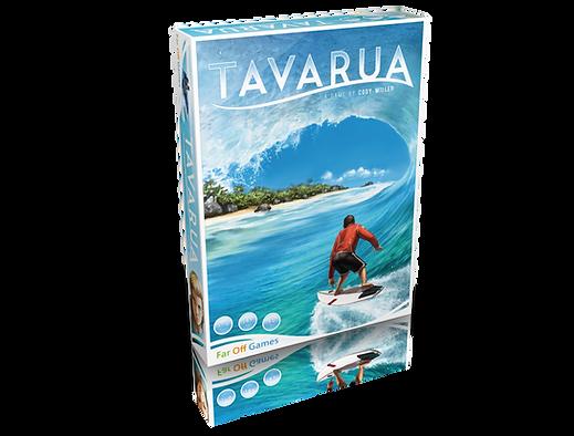 Tavarua-Box_1.png