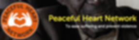 PHN logo.png