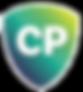 CueLikeAPro-Kopie_edited.png
