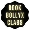 booka%20bollyx%20class_edited.png