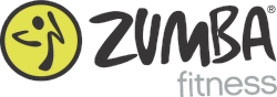 Zumba_Fitness_75ac1_250x250_edited.png