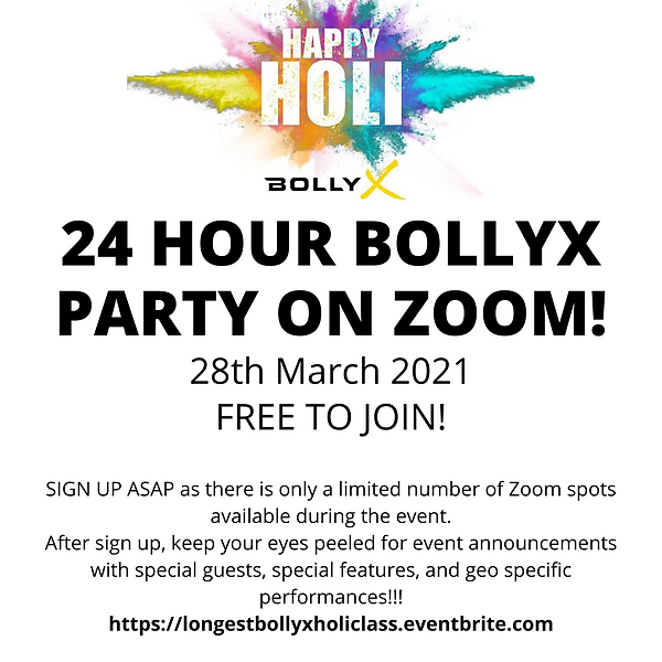 happy holi party.png