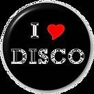 lrgscalei_love_disco_heart_edited.png