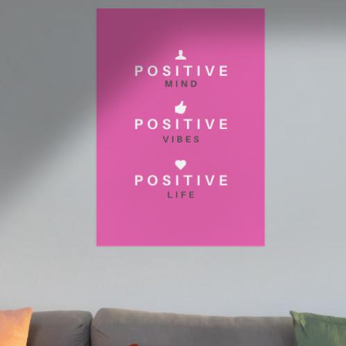 PostitiveVibes