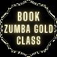 booka%20zumba%20gold%20class_edited.png
