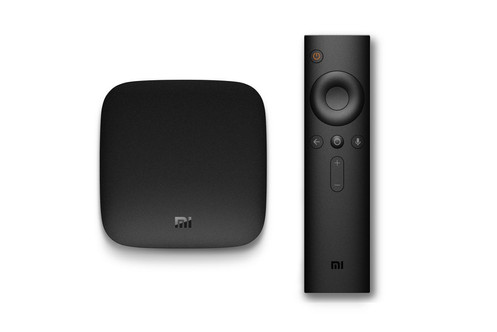 Test Code (24 Hours) for Android TV Box (Android TV Box is not included)