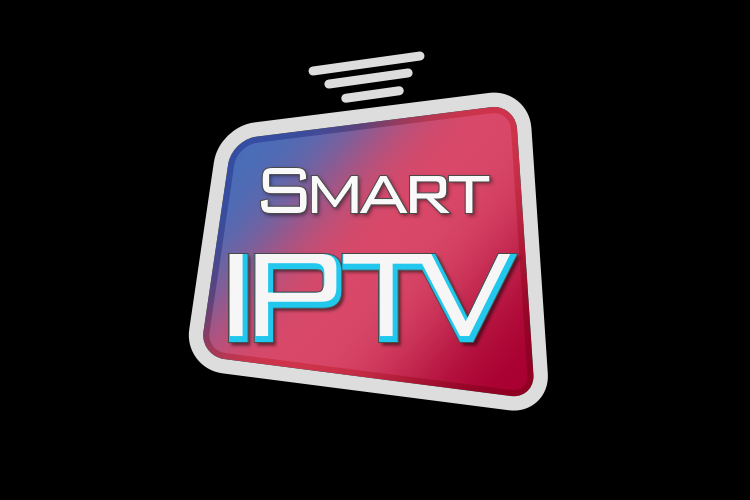 Test Code (24 Hours) for Smart IPTV Application (Samsung/LG/Sony Smart TV)