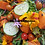 AlcheringaCottage_fresh_lettuce_mix_localproduce