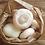 AlcheringaCottage_ShoalhavenGourmetMushrooms_localproduce