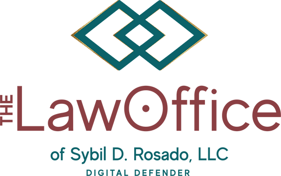 Logo Law Firm Rosado 1.png