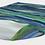Shock Wave Headband