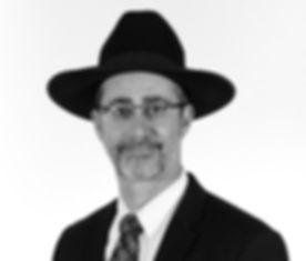Mr. Avrohom Moshe Sion