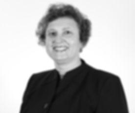 Mrs Sofia Disov