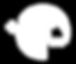 logo blanco-03.png