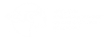 +CTG Logotipo 2020_ingles-06.png