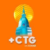 ctg avatar.jpg