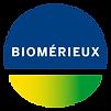 BIOMERIUEX - Logo-02.png