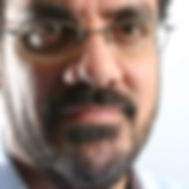 Mauricio Vargas (Alta 2) (2).jpg