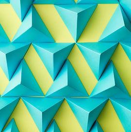 abstract-pattern-PA37PST.jpg