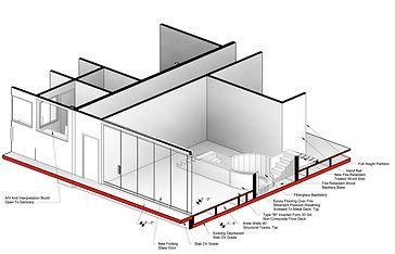 Atlanta-Baptistery Section Detail.jpg