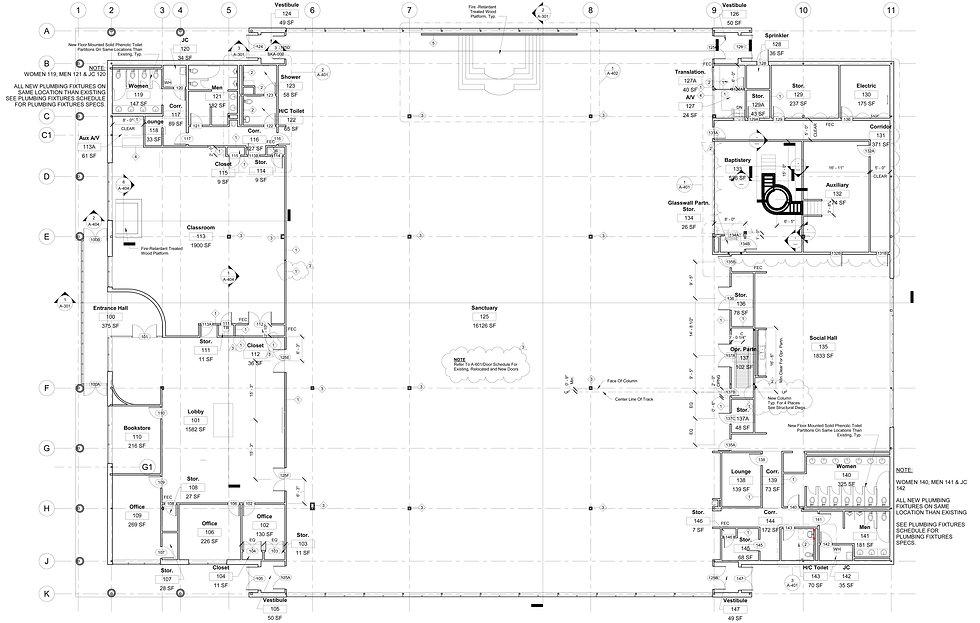 Atlanta GA-Floor Plan-Small.jpg