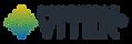 Logo vitek footer.png