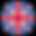 banderas-03.png