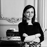 AdrianaGonzalezHassig.png