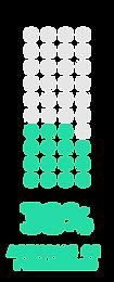 GRAFICAS-13.png