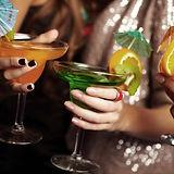 CocktailPartyEffect-1600x1067.jpg