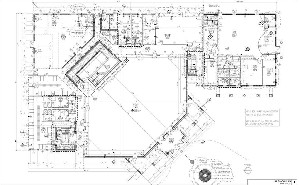 Weston Floor Plan Dwg.jpg