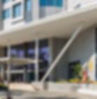 Hilton Garden Inn Barranquilla.jpg