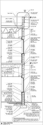 Weston Wall Section.jpg